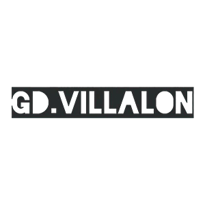 GD.VILLALON